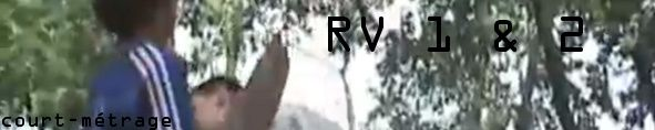 rv.jpg