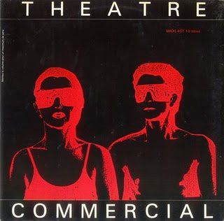 theatre-commercial.jpg