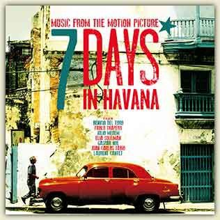 7-days-in-havana.jpg
