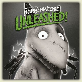 Frankenweenie-Unleashed.jpg