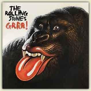 The-Rolling-Stones-Grrr-copia-1.jpg
