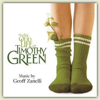 The-old-life-of-Timothy-Green.jpg