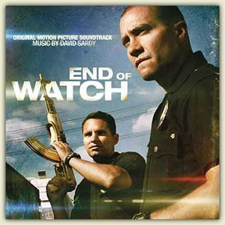 end-of-watch.jpg