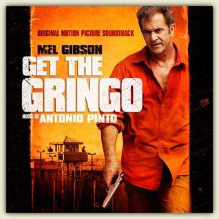 get-the-gringo.jpg