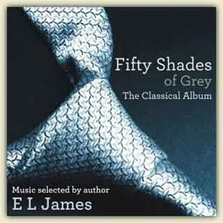 Fifty-Shades-of-Grey-Soundtrack.jpg