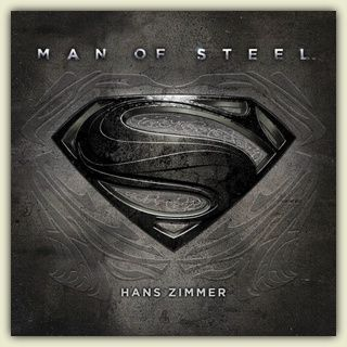 Man-of-Steel-Deluxe-Edition.jpg