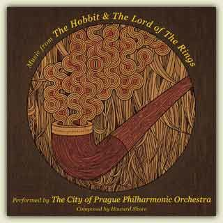 Music-from-The-Hobbit-&-The-Lord-of-the-Rings