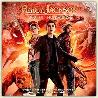 Percy-Jackson-Sea-Of-Monsters.jpg