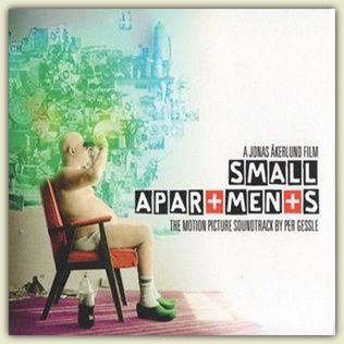 Smal-lApartments.jpg
