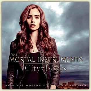 The-Mortal-Instruments-City-of-Bones-.jpg