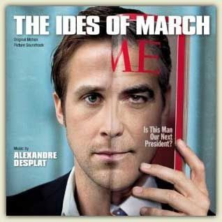 The_ides_of_march.jpg