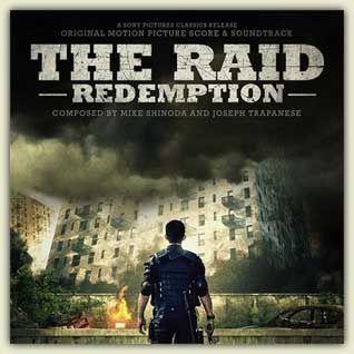 The_raid_redemption.jpg