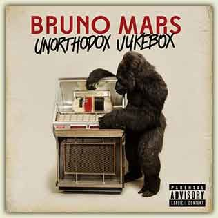 bruno-mars-unorthodox-jukebox.jpg