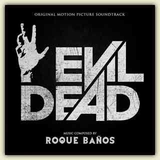 evil-dead.jpg