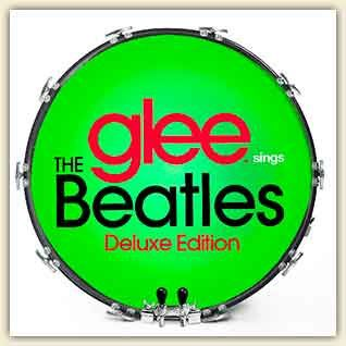 glee-the-beatles.jpg