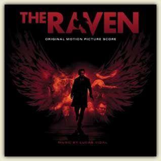 the-raven.jpg