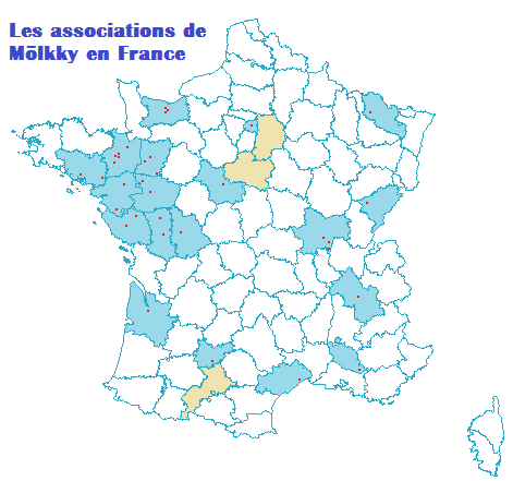 carte-de-france-des-clubs-10.png