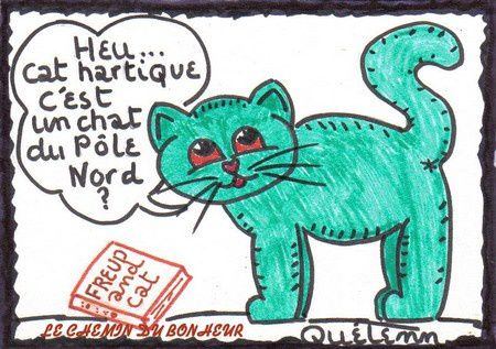 Un-chat-cathartique.jpg