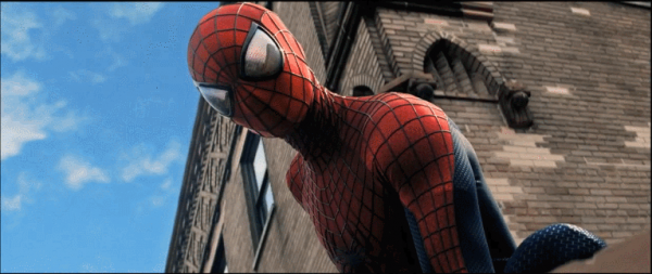 amazing-spidey2-teaser-e1386023796464.png