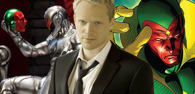 paul_bettany_avengers_age_of_ultron_vision.jpg