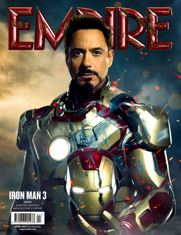 ironman3pepper3.jpg