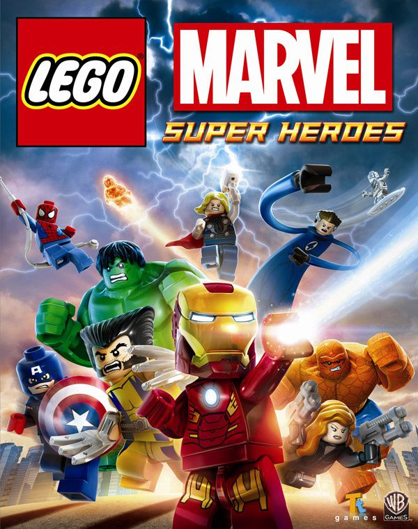 lego-marvel-super-heroes cover
