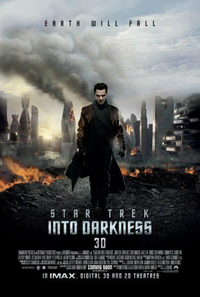 star-trek-into-darkness-2-poster-404x600