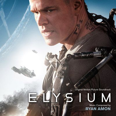 Elysium-Soundtrack-cover