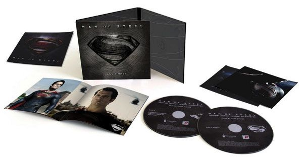 MOS-ost-deluxe-edition-details