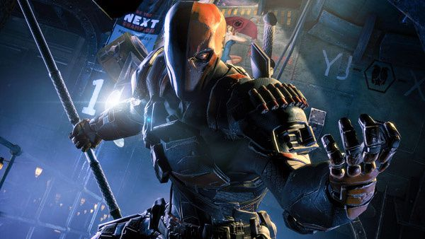 batman-arkham-origins-Deathstroke