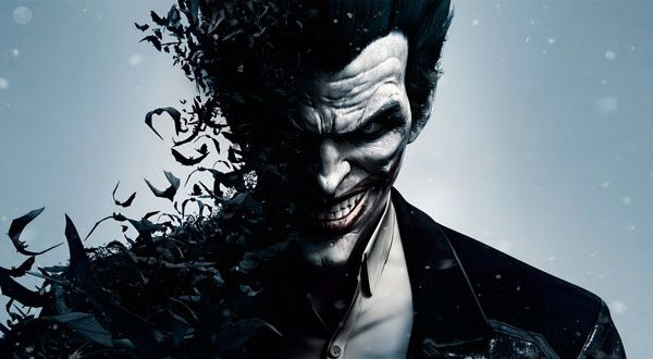 batman-arkham-origins-Joker