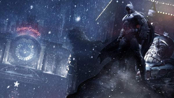 batman-arkham-origins-The-Dark-Knight