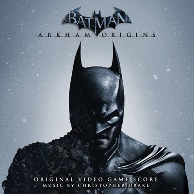 batman-arkham-origins-soundtrack