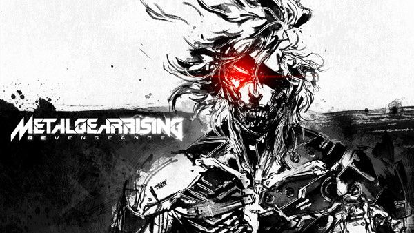 metal-gear-rising-revengeance-black-and-white