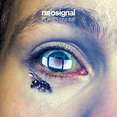 neosignal-planet-online cover