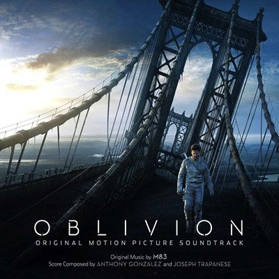 oblivion-ost-cover