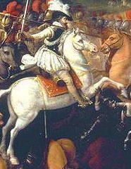 cheval-blanc-henri-IV2