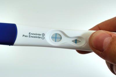 7-test-de-grossesse-une.jpg