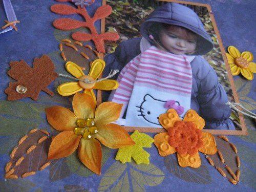 un-dimanche-en-automne-6293--500x375-.jpg
