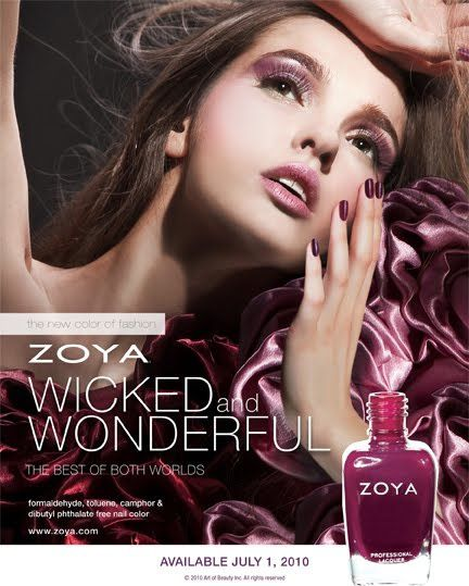 Zoya_WickedWonderful_Launch_2010_launchimage_web.jpg