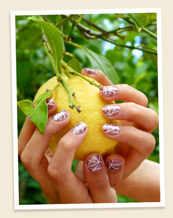 LoveNailArt NailArt116 03