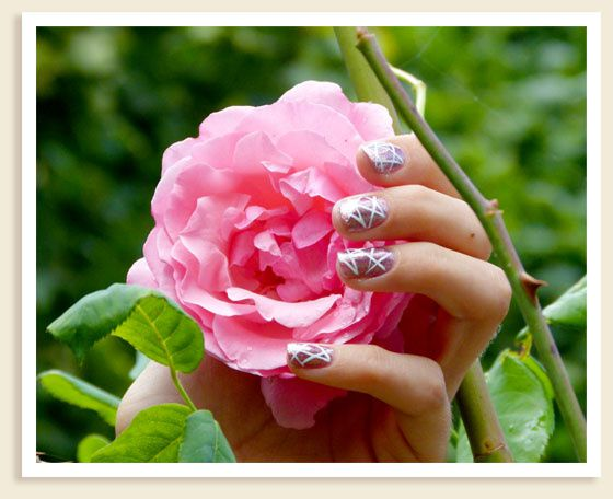 LoveNailArt NailArt116 04
