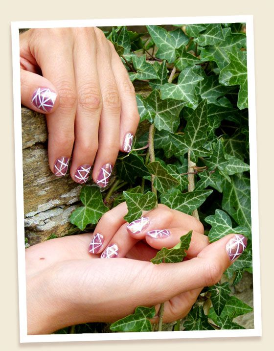 LoveNailArt NailArt116 05