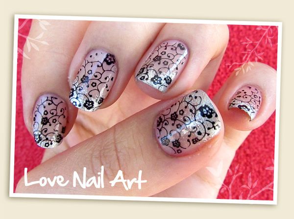 LoveNailArt-NailArt119-01.jpg