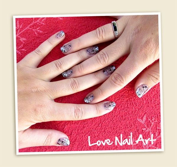 LoveNailArt-NailArt119-02.jpg