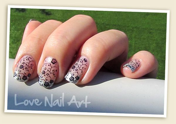 LoveNailArt-NailArt119-04.jpg