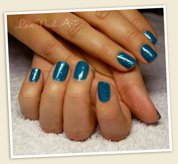 LoveNailArt-NailArt132-03.jpg