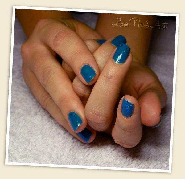 LoveNailArt-NailArt132-04.jpg