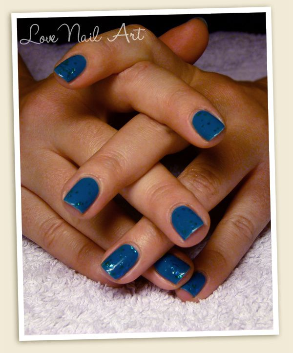 LoveNailArt-NailArt132-05.jpg