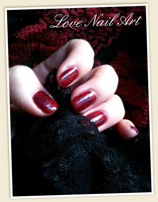 LoveNailArt-NailArt136-02.jpg